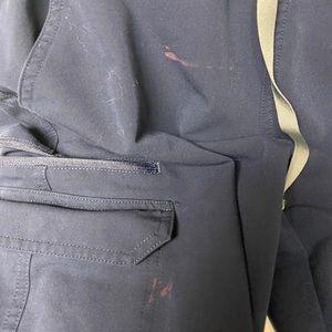 Figs Other - Avadi fig scrubs